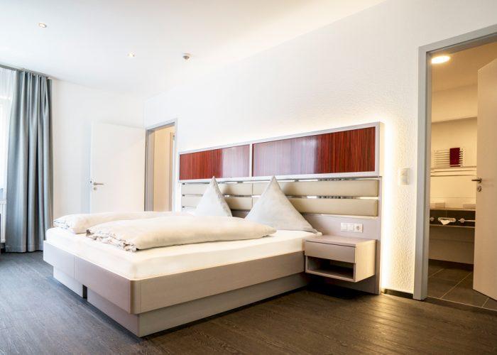 web_hotel-hennedamm_komfort_Doppelzimmer_84_5