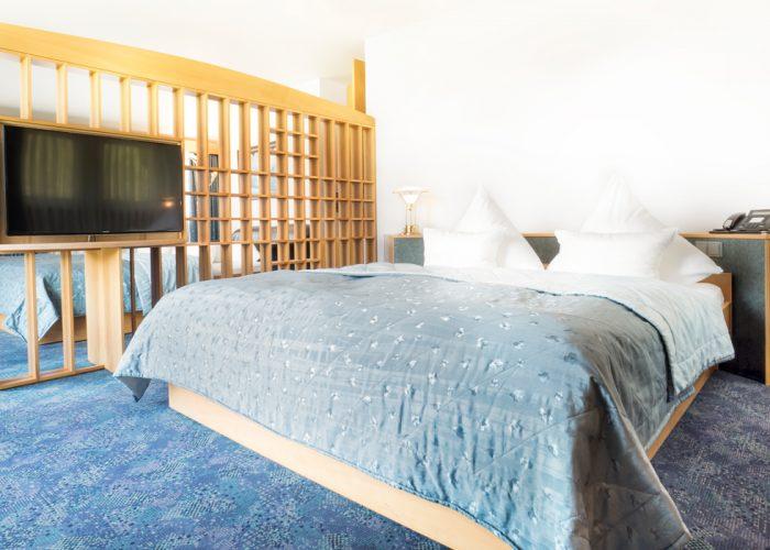 web_hotel-hennedamm_suite_35_2