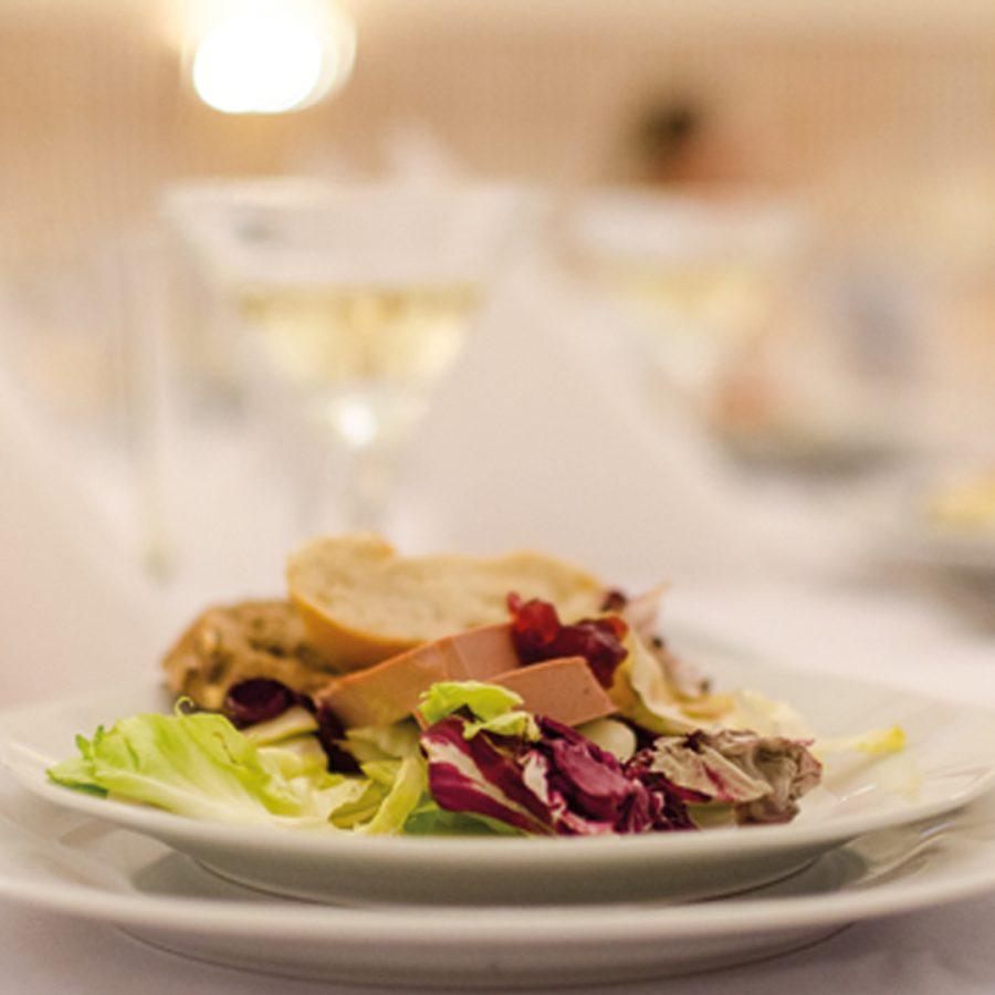 hennedamm-hotel_restaurant1.1