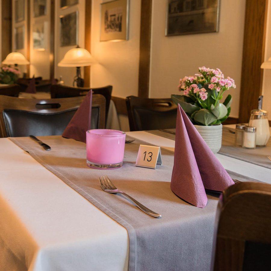 hennedamm-hotel_restaurant_1