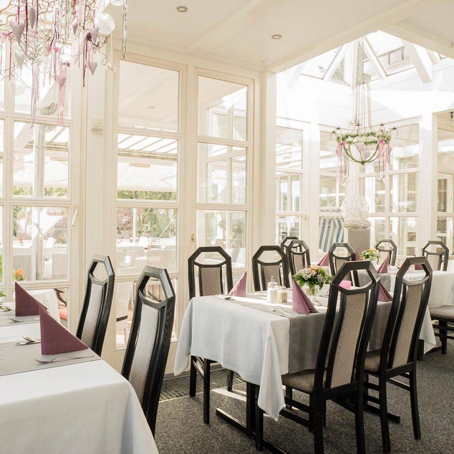 hennedamm-hotel_restaurant_3