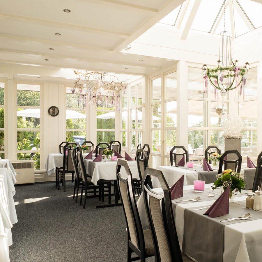 hennedamm-hotel_restaurant_4