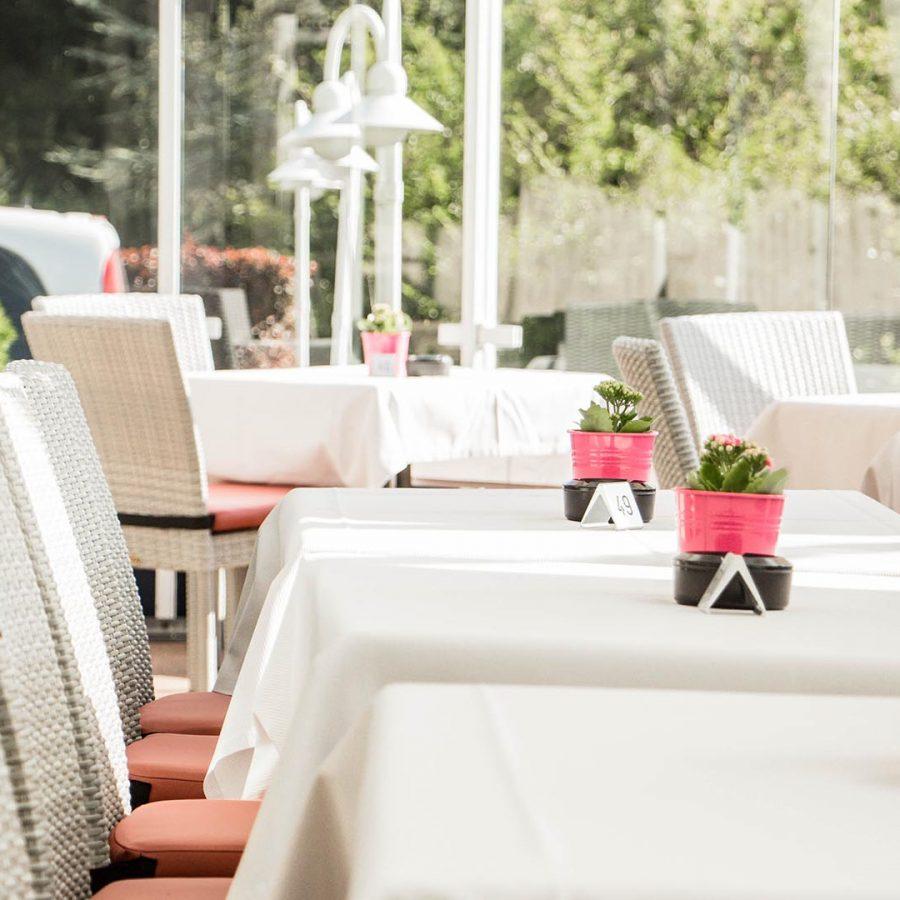 hennedamm-hotel_terrasse_1
