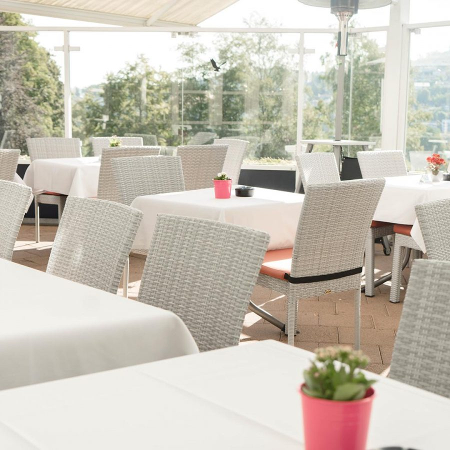 hennedamm-hotel_terrasse_2