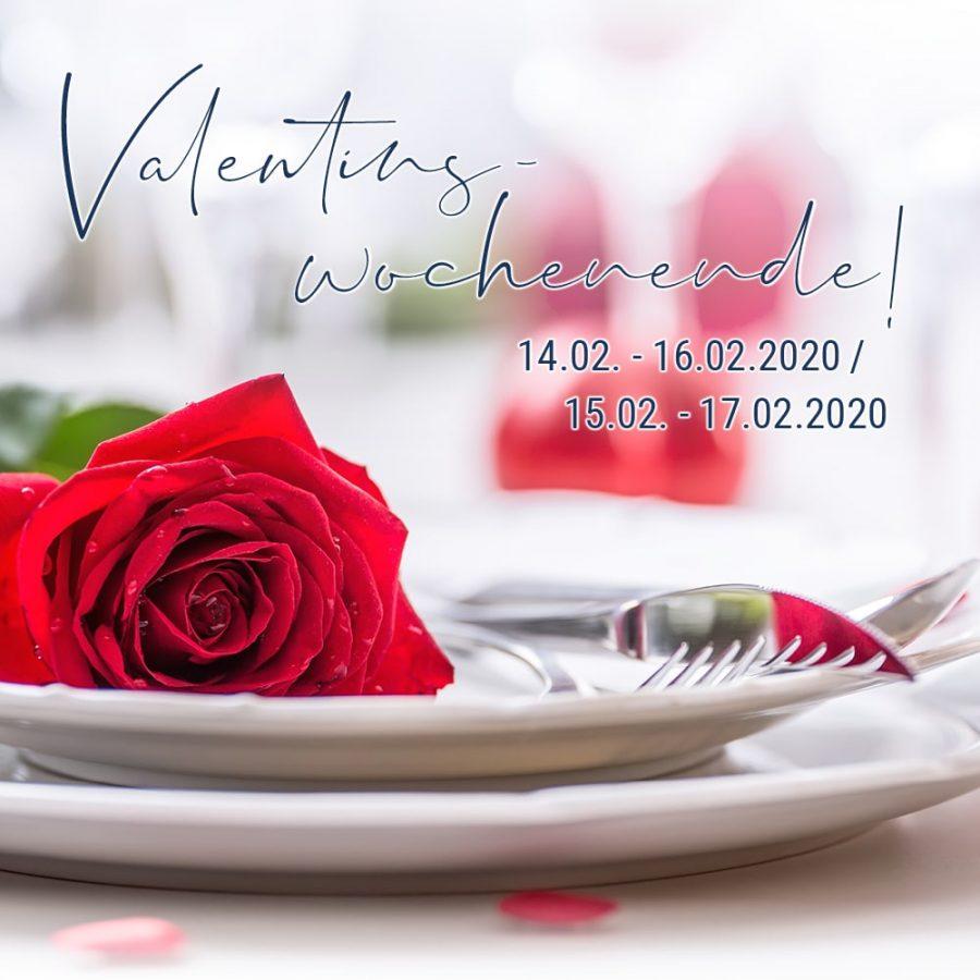 Valentinstag-Teaser_Website
